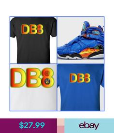 buy online 80366 c4814 NEW CUSTOM T SHIRT NIKE Air Jordan 6 WHEAT SHOES matching TEE JD 6-3-22 in  2019   Products   Pinterest   Shoes, Jordans and Shirts