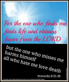 Image from http://www.free-online-bible-study.com/images/proverbs8life.jpg.