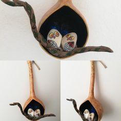 #Gourd #gourdart #taşsanatı #susak #sukabağı #Pebble Art