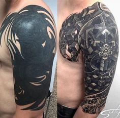best cover up tattoos - Google Search