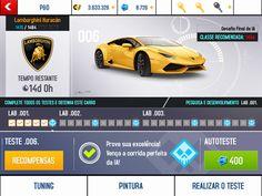 Gameloft Brasil Blog