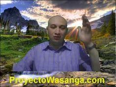 Haz Clic Aquí: http://ProyectoWasanga.com  Videos de motivación personal, la historia de Carlos Barahona te puede inspirar, no importa pase lo que pase, nunca te des por vencido, si quieres estar siempre motivado, te recomiendo que le des un vistazo, a los video de motivación personal, de Carlos Barahona, Javier Pesarini, Javier Quiroz, Erick Gamio, por nombrar algunos, con el reto wasanga puedes hacer tus sueños realidad, si quieres saber más sobre Wasanga 100%,