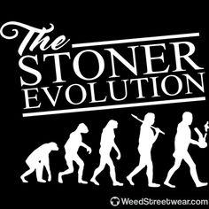 #stoner #hippie #dank #weedstagram #dabs #hightimes #thc #highlife #highsociety #ganja #marijuana #cannabiscommunity #weed #kush #cannabis Stoner Quotes, Stoner Art, Marijuana Art, Weed Jokes, 420 Memes, Comics Toons, Weed Art, Cut Image, Military