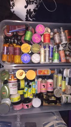 College product junkie tings☺️ product for growth products products best products curly products for styling Natural Hair Care Tips, Curly Hair Tips, Curly Hair Care, Natural Hair Growth, Natural Hair Journey, Curly Hair Styles, Natural Hair Styles, Natural Hair Products, Natural Beauty