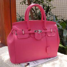 Hot selling Mushroom female bags vintage PU bucket bag messenger bag motorcycle bag women's color block rivet handbag $22.22