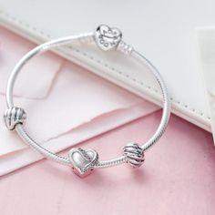 718e01d1c 20 Best Pandora 2016 images | Pandora Bracelets, Pandora Jewelry ...