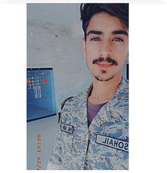 Pak Army Soldiers, Pakistan Army, Funny Qoutes, Boys Dpz, Air Force, Military, Hero, Funny Quites, Military Man