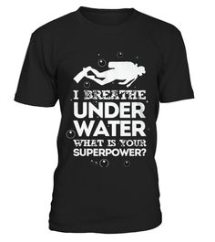 Best Scuba diving shirts front Shirt   => Check out this shirt by clicking the image, have fun :) Please tag, repin & share with your friends who would love it. #Diving #Divingshirt #Divingquotes #hoodie #ideas #image #photo #shirt #tshirt #sweatshirt #tee #gift #perfectgift #birthday #Christmas