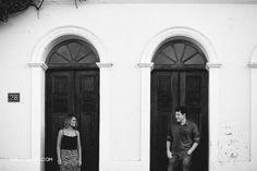 Ensaio de casal - Michelle e Custódio - ensaio pré casamento, pre wedding, fotos de casal, Tiradentes, Minas Gerais - Samuel Marcondes Fotografias (5)