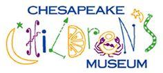 Chesapeake Children's Museum - Annapolis - http://www.theccm.org/index.html#