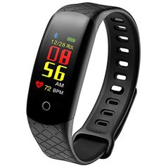 Watches Industrious Waterproof Digital Watches 3d Pedometer Calories Counter Pulsometer Heart Rate Monitor Led Sport Wristwatch Wholesale F3