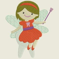 TOOTH FAIRIES 01 | Spookies Treasures Tooth Fairy, Fairies, Teeth, Disney Characters, Fictional Characters, Disney Princess, Art, Faeries, Art Background