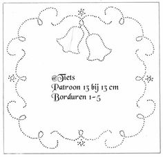 The Latest Trend in Embroidery – Embroidery on Paper - Embroidery Patterns Embroidery Cards, Embroidery Thread, Embroidery Patterns, Card Patterns, Stitch Patterns, Stitching On Paper, Simply Stamps, Sewing Cards, Needlepoint Stitches