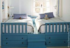 Кровать подиум – купить или заказать в интернет-магазине на Ярмарке Мастеров   Спальня – это одна из самых главных комнат в…