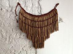 Tuatara Design Store - Maro