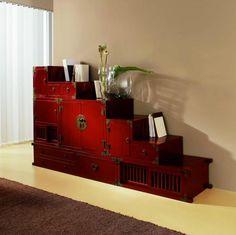 mobili orientali - Cerca con Google