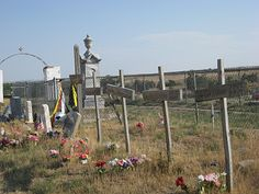 Bury My Heart At Wounded Knee - lest we never forget 12/20/1890!