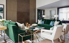 Taylor Howes Designs Room Set for Exclusively Living - Exclusively Living