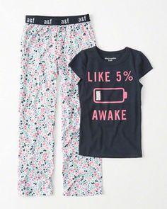c026ebc7f9 59 Best Pajamas ( 5 ) images in 2019