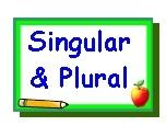 What's a Singular Domain Worth Compared To The Plural?