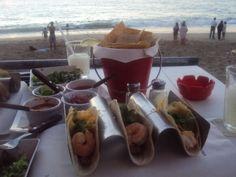 El Barracuda .The Official Puerto Vallarta Travel Guide