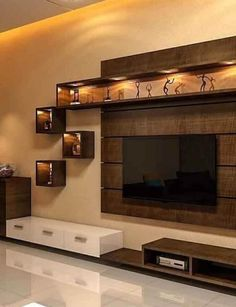 Interior Designer in Thane | One Stop Solutions In Budget