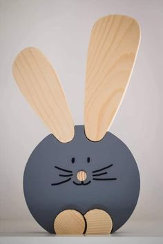 Bread Art, Towel Embroidery, Woodworking For Kids, Diy Easter Decorations, Wooden Projects, Baby Toys, Easter Eggs, Christmas Diy, Diy And Crafts