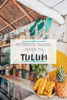 Everything you need to know before traveling to - answering your top asked questions. - Where to rent a . Mexico Vacation, Mexico Travel, Mexico Honeymoon, Cancun Vacation, Cozumel, Best Places To Eat, Cool Places To Visit, South America Travel, North America