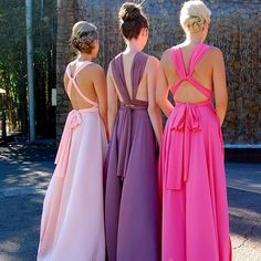 Shop new arrival bridesmaid dresses, bride to be dresses, mother of the bride dresses, formal dresses and bridal accessories. Bridal Party Dresses, Bridal Gowns, Wedding Gowns, Wedding Bells, Girls Dresses, Flower Girl Dresses, Formal Dresses, Prom Dresses, Multiway Bridesmaid Dress