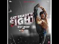 Get Ready To Fight Again Baaghi 2 Ringtones Ringtones Movie Posters Fight