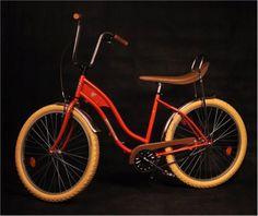 Bicicleta Pegas Model #bicycles, #bicycle, #pinsland, https://apps.facebook.com/yangutu