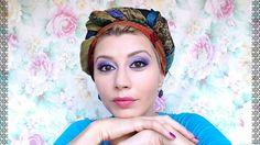 Machiaj universal in 3 culori   Color Me with Beauty