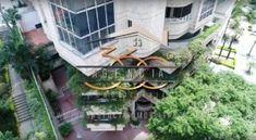 Apartamento en Cabecera Royal Home, Real Estate, Headboards, Apartments, Ad Home, Homes, Haus, Houses