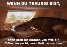 http://hobia.com/img/article/trex-bed1.jpg
