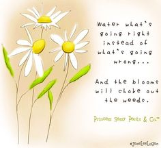Bloom Quotes Beauteous 22 Blooms Quotesquotesurf
