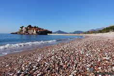 Again in Budva Old Town or Mild Winter on the Adriatic Shore Greece Travel, Italy Travel, Travel Usa, Senior Trip, Costa Rica Travel, Fishing Villages, European Travel, Montenegro, Old Town