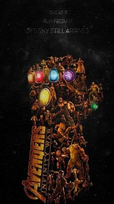 New iPhone Wallpaper New Wallpaper, Mobile Wallpaper, Minimal Movie Posters, Best Iphone Wallpapers, Illusion Art, High Quality Wallpapers, Avengers Infinity War, New Iphone, Optical Illusions