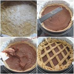 Waffles, Food And Drink, Breakfast, Desserts, Snow, Breads, Pies, Morning Coffee, Tailgate Desserts