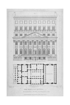 80c62225ba43f2e94b55927298096326 invitation to vernacular architecture a guide to the stu s,Invitation To Vernacular Architecture