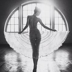 Sweat evening...-#boudoirphotography #boudoir #courbes #blackandwhite #blackandwhitephotography #glamour #gorgeous #nude #nudeart #nudemodel #sexy #sensual #erotic #woman #popart #pop #photo #photograph #photography #instapic #instacool #instagram #lingeryshooting #lingerymodel #love #hot #bedroom #bedtime #goodevening #love #photographer