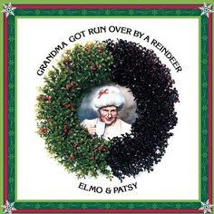 Let It Snow! Let It Snow! Let It Snow! by Randy Travis (Holiday ...