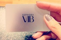 21 Secrets All Sephora Lovers Will Never Tell You