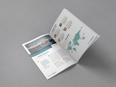 01_A4-brochure-mock-up