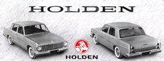 EF Holden - My list of the best classic cars Holden Australia, Car Furniture, Australian Cars, Best Classic Cars, Custom Cars, Cars And Motorcycles, Cool Cars, Chevrolet, Cool Stuff