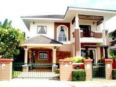 บ้านสองชั้น - ค้นหาด้วย Google