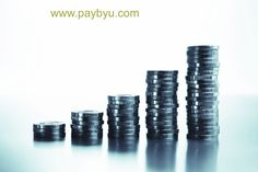 Get solution for your #fees #management #software. paybyu offer best deal for you in fees management software in your #budget.. http://goo.gl/2GIauJ