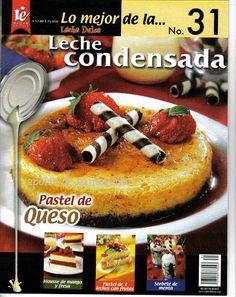 leche condensada 31 - GiMayen - Álbumes web de Picasa