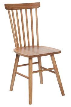 Ellos, fin stol Rut, 2099:- (för 2-pack)
