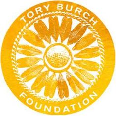Tory Burch Foundation - In 2009, Burch founded the Tory Burch Foundation, which supports the economic empowerment of women in the U.S. through small business loans, mentoring and entrepreneurial education. The foundation partnered with ACCION USA, a non-profit domestic microfinance provider founded in 1991. In 2014, the foundation launched Elizabeth Street Capital, with Bank of America, an initial investment of $10 million in capital to provide women entrepreneurs.