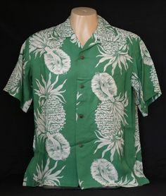 cda62a0b Sun Surf #hawaiishirt #toyo #sunsurf #rayon #AlohaShirt #HawaiianShirt  #vintage